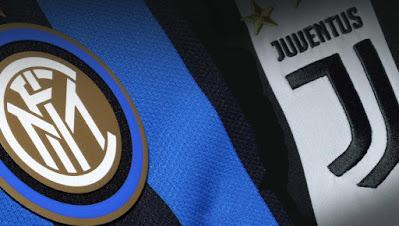 مباراة يوفينتوس وإنتر ميلان  juventus vs inter نصف نهائي كأس إيطاليا مباشر 2-2-2021 تفاصيل كاملة عن المباراة