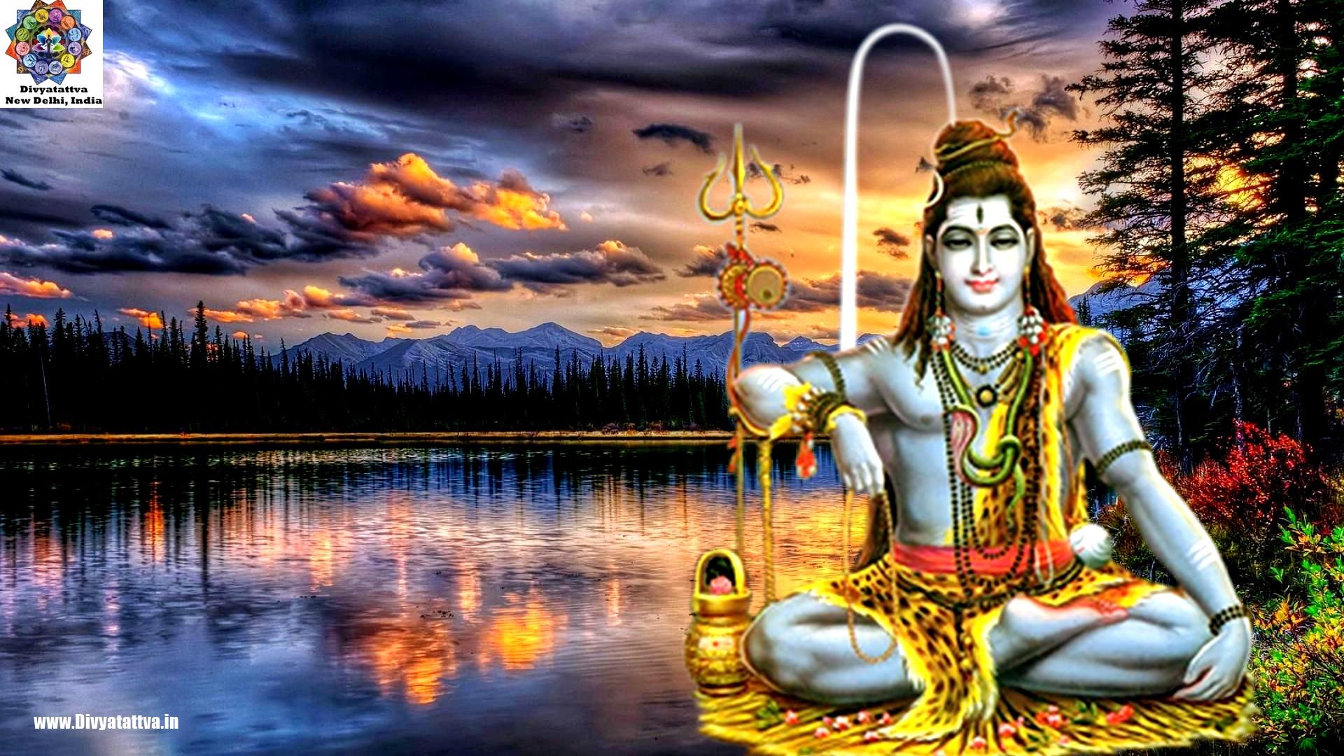 divyatattva astrology free horoscopes psychic tarot yoga tantra occult images videos lord shiva hd backgrounds siva meditation wallpaper hindu god mahadev in samadhi lord shiva hd backgrounds siva
