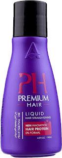 هل بروتين الشعر يسبب السرطان | انواع بروتين الشعر مع شرح لبروتين الشعر البرازيلي
