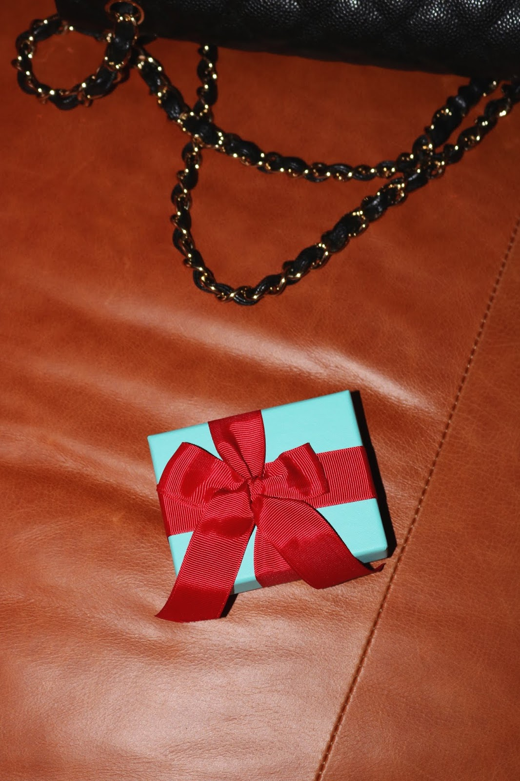 tiffany & co tiffany love 5 last-minute gift ideas