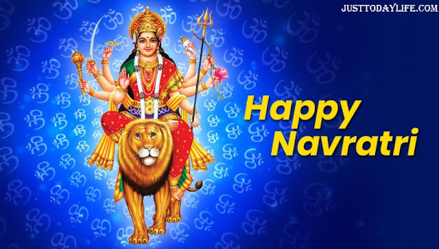 Navratri-time, Navratri Time 2020, Navratri Time, Navratri 2020, Navratri, Important things for diabetics in Navratri Time, How about food and food during the fast?,What should diabetes patients eat?, What to do in Navratri Time, What not to do during Navratri Time
