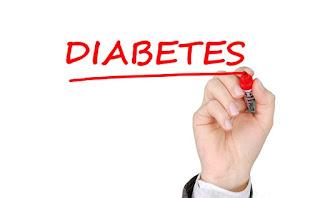 What Symptoms of Diabetes