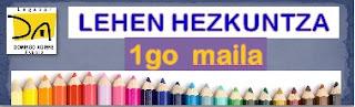 ikasleak1m.blogspot.com