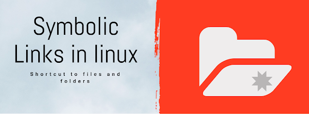 Shortcut in linux