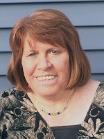 Lois Schmitt
