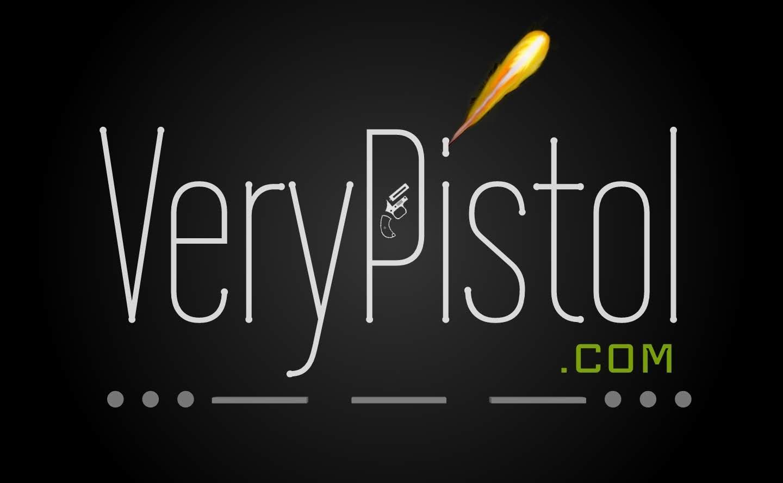VeryPistol.com