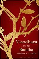 YASODHARA.jpg