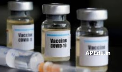 Vaccine available only after one year