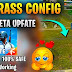 PUBG Mobile Lite 0.17.0 New Beta Update - No Grass Config