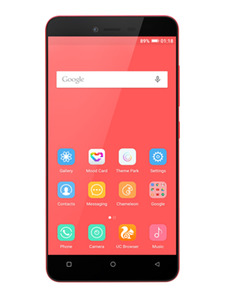 download gionee p5l stock rom/firmware