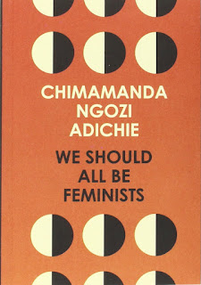 http://nothingbutn9erz.blogspot.co.at/2016/03/we-should-all-be-feminists-rezension.html
