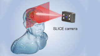 XjoibqHaboxrVoRQzoD8zK 1200 80 - Update In: This Panasonic ToF camera sensor that CAN READ YOUR OWN MIND!