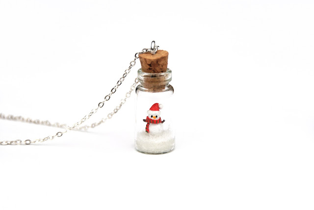 https://www.etsy.com/uk/listing/252230362/snowman-necklace-miniature-christmas?ref=shop_home_active_1