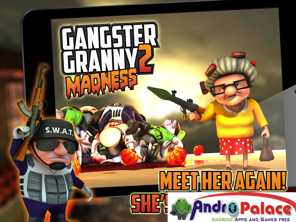 download game apk with mod