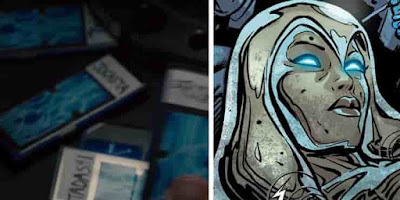 Characters Teased In The MCU That Haven't Appeared Yet
