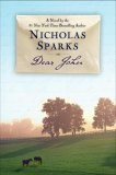 Reiew: Dear John by Nicholas Sparks