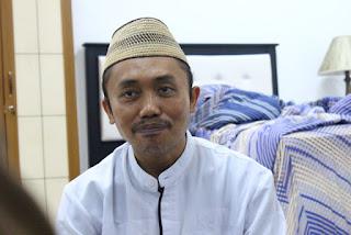 KH. Idrus Ramli Jelaskan Ajaran Syiah Secara Utuh Menyimpang dari Aqidah Islam