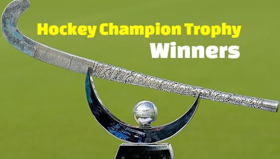 d8636b316 CT%2BHockey%2Bchampions%2BList. Hockey Champions Trophy brief ...