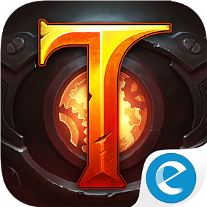 Torchlight The Legend Continues Mod Apk Increase Damage 1.4 Terbaru