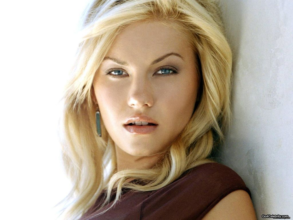 My Life My Rules My Attitude Wallpapers For Girls Elisha Cuthbert Hot Wallpapers New Beautiful Wallpapers