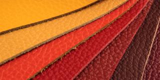 Macam-Macam Jenis Bahan Sintetis yang Umum Digunakan Untuk Bikin Sepatu