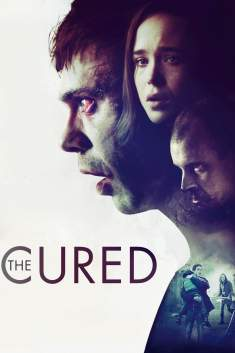 The Cured Torrent – WEB-DL 720p/1080p Legendado