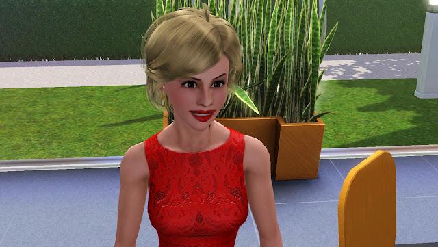 El rincón de Chloe Capulleto :: Actualización  {24-Feb-2019} - Página 2 Screenshot-106