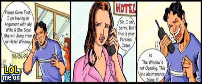 "funny cartoon picture from ""LOL me on"""