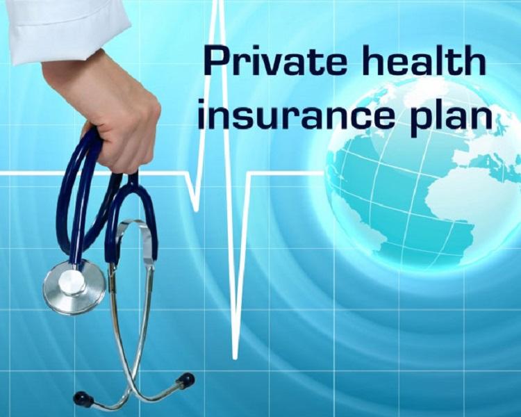 Kiki daire039s healthcare plan for america 9