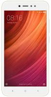 Harga Xiaomi Redmi Note 5A Prime Baru, Harga Xiaomi Redmi Note 5A Prime Bekas
