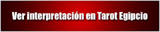 http://tarotstusecreto.blogspot.com.ar/2015/06/la-inmortalidad-arcano-mayor-n-13-tarot.html