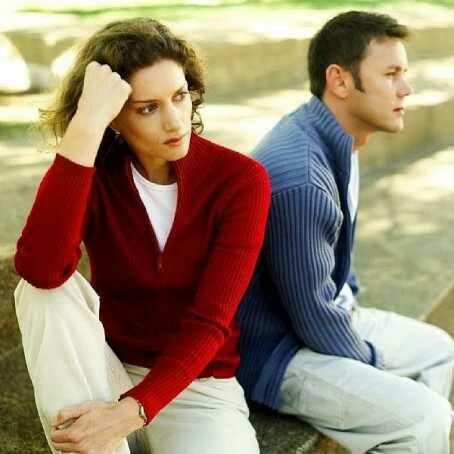 agar hubungan tetap romantis