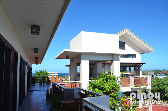 Best B&Bs on Boracay Island