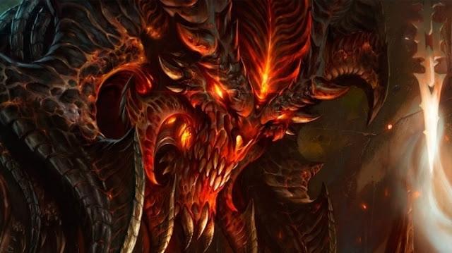 Aventura de Halloween para Dungeons & Dragons - Naturaleza Muerta - Asmodeo