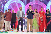 Brahmotsavam Audio function photos-thumbnail-6