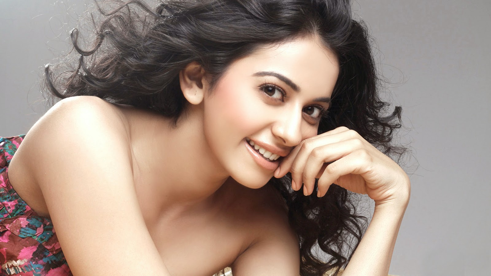 Rakul Preet Singh Filmography, News, Pictures, Wallpapers -5843