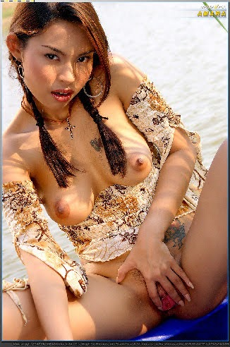 Re Asian4you A4U_Asian_Babes_Database_Nude_Thailand_Naked_Girls_Asian_Hardcore_Porn_CD48 asian4you 04120