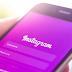 KEREN, Aplikasi Instagram Rilis Fitur Baru Bullying