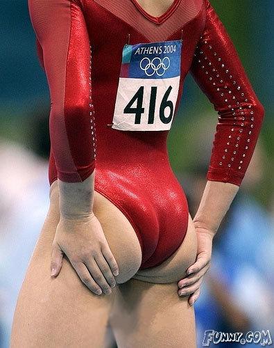 Cleavage Selfie Chelan Simmons  naked (89 photos), Twitter, in bikini