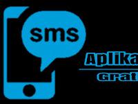 Aplikasi Sms Gratis Tanpa Pulsa di Android 100% Work