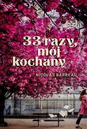 http://lubimyczytac.pl/ksiazka/4885823/33-razy-moj-kochany