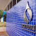 Com investimento de R$103,7 milhões, Sanesul discute saneamento na 5° etapa Governo Presente em Naviraí