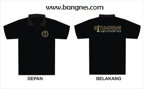 design baju situmorang th 2011