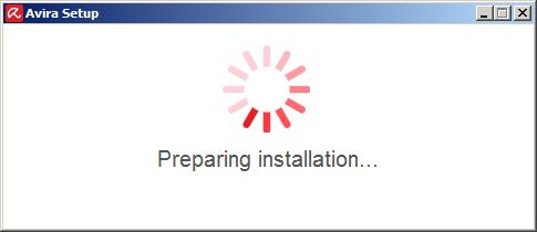 تعرف على Avira Phantom VPN لتغيير ip address وفتح المواقع المحجوبة