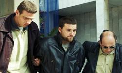 Κώστας Πάσσαρης: Σε 45 χρόνια κάθειρξης καταδικάστηκε ο κακοποιός