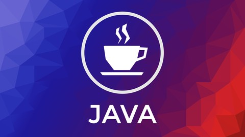 Practical Java Course: Zero to One | 100% off Udemy Course Coupon
