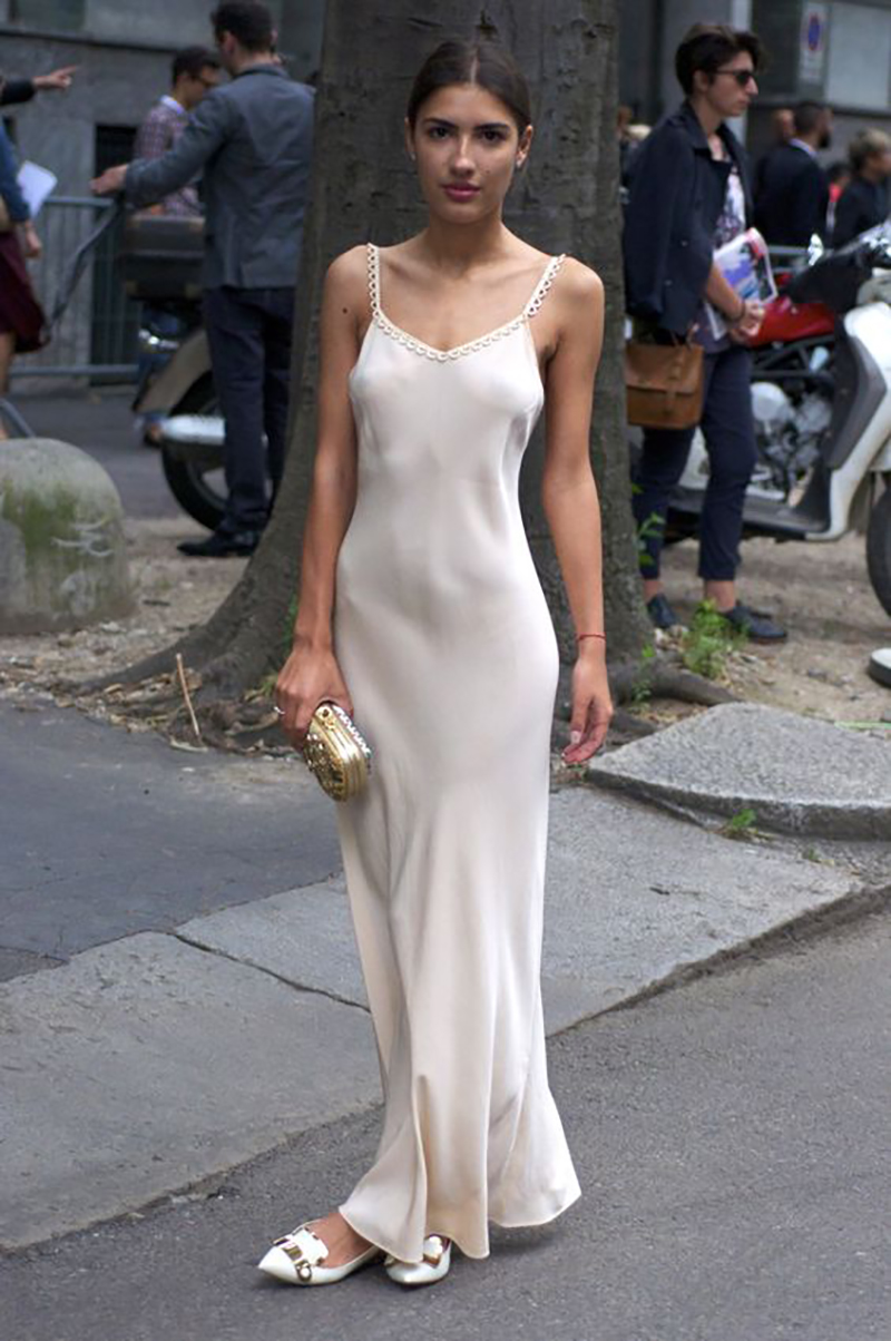 how-to-wear-a-slip-dress-new-trend-SS2016