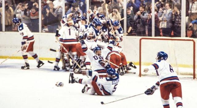 usa hockey olympic miracle military veteran team members