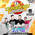 CD AO VIVO SUPER POP LIVE 360 - CERVEJADA NA VIA SHOW 06-04-2019 DJ TOM MIX