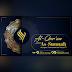 [Video] Al-Qur'an dan as-Sunnah Dengan Pemahaman Siapa?!
